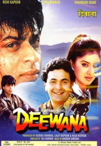 Deewana Movie Download