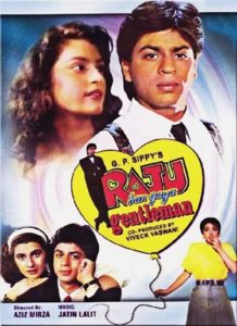 Raju Ban Gaya Gentleman Full Movie Download